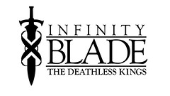 Infinity Blade: The Deathless Kings | Gaming Bits | Flickr