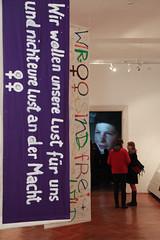 eSeL_frauenkampfe_volkskundemuseum-1002.jpg
