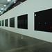 Bienal Arte SP