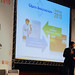 Open Innovation Seminar