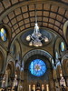 Eldridge St Synagogue_22