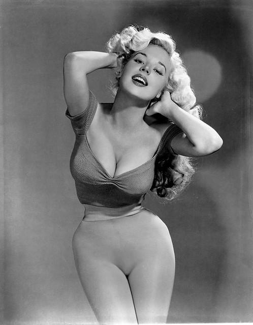 nudes Ass Rita Corday (97 pictures) Tits, Facebook, in bikini