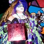Mister Sister Mardi Gras 2011 025