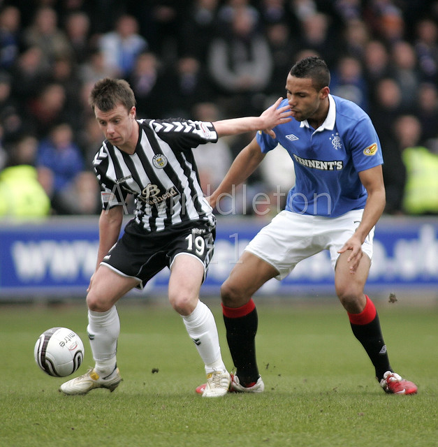 Header of kyle bartley