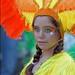 Carnaval Orange ...