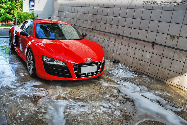 The official car wash thread the official car wash thread solutioingenieria Images