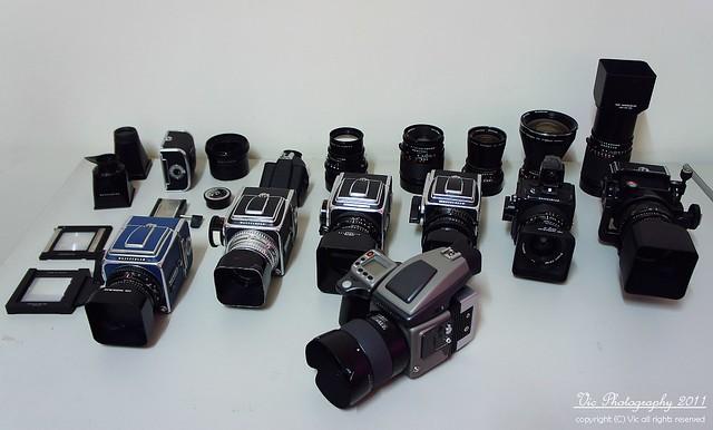 Hasselblad - Camera-wiki org - The free camera encyclopedia