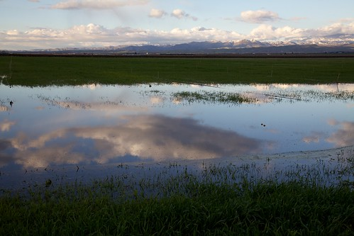 california mountain snow storm reflection clouds unitedstates bakersfield arvin ef24105mmf4lisusm digiorgio