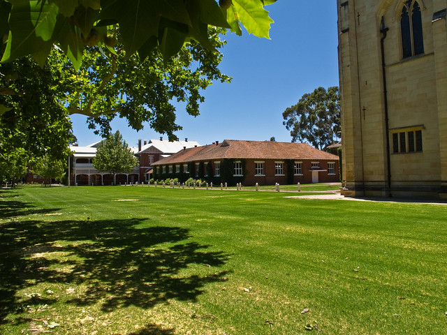 guildford grammar school chapel flickr photo sharing