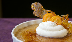 maple_creme_brulee