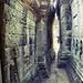 2011.03 - Angkor Top 10