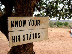 Facebook peer groups may be useful for HIV education