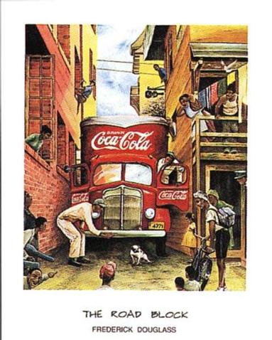 81. Coca Cola
