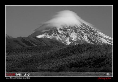 Autor: Ruben Omar - ROS Fotografía Bs.As. Argentina