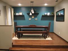 billiard room(0.0), living room(0.0), recreation room(0.0), floor(1.0), room(1.0), property(1.0), dining room(1.0), interior design(1.0), design(1.0), home(1.0),