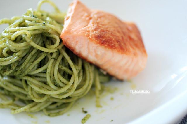 Healthy Food Sherman Oaks