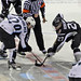 30 March 2011 - Milwaukee Admirals vs. San Antonio Rampage