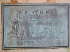 Ed Levin Park Milpitas CA (1)