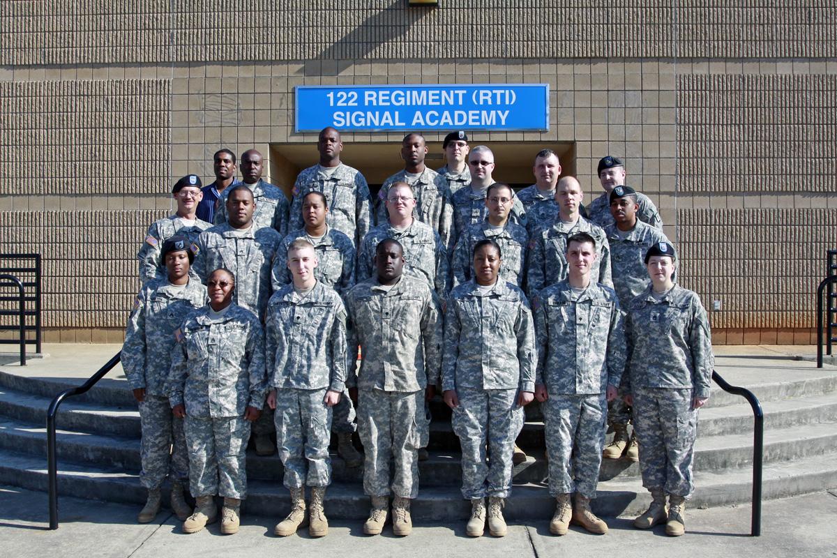 army 25b doc mittnastaliv tk army 25b 18 04 2017