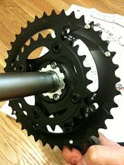 wheel(0.0), rim(0.0), spoke(0.0), gear(1.0), crankset(1.0),