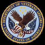 VA Nurses Urge U.S. Senate to Stand Up for Quality Care, Proper Funding for VA Facilities