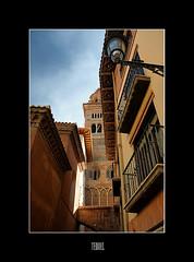 hidden Spain