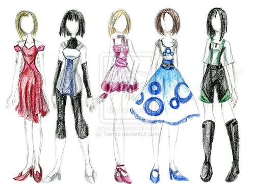 fashion sketch_11