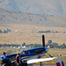 Reno Air Races 2006