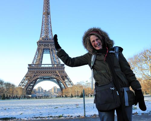 2010-12-25 France Vacation 22