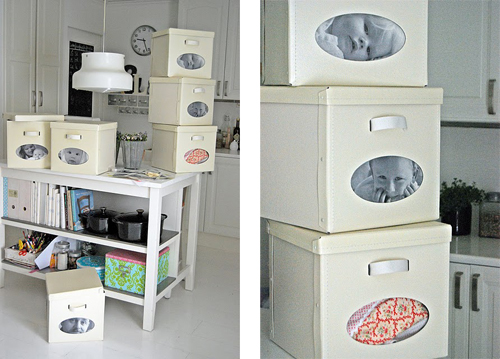 Tr s tr s studio blog de decoraci n interiorismo - Cajas almacenaje ropa ...