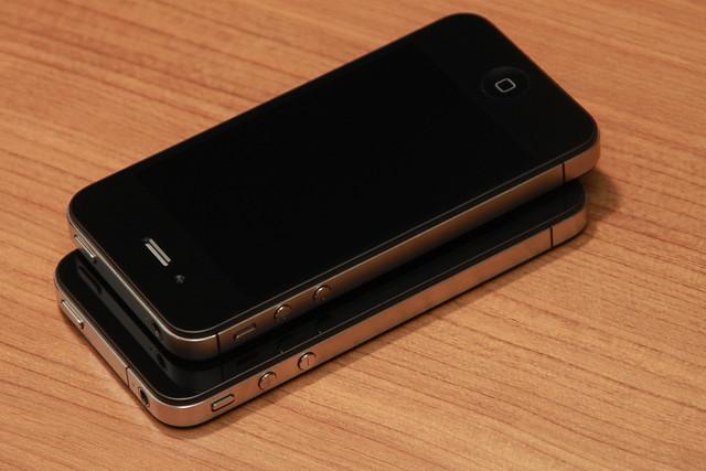 Format Sim Iphone