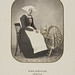 Small photo of A married woman from Bjerkeland near Bergen