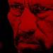 Small photo of Machete - Danny Trejo