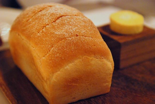 Как сделать хлеб черствый мягким