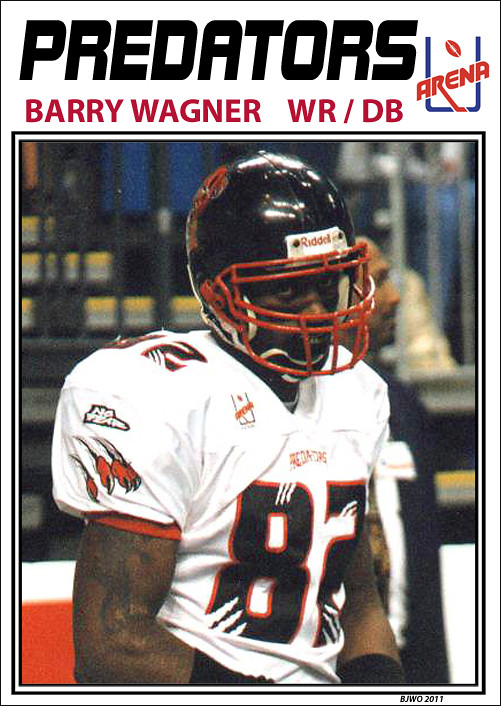 Arena B Wagner Orl Card-bj