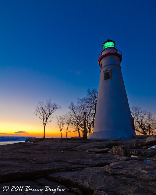 Flickriver: Most Interesting Photos From Marblehead, Ohio
