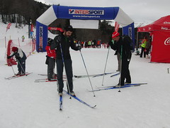 alpine skiing(0.0), shooting sport(0.0), shooting(0.0), ski equipment(1.0), winter sport(1.0), nordic combined(1.0), individual sports(1.0), ski cross(1.0), ski(1.0), skiing(1.0), sports(1.0), recreation(1.0), outdoor recreation(1.0), cross-country skiing(1.0), telemark skiing(1.0), nordic skiing(1.0),