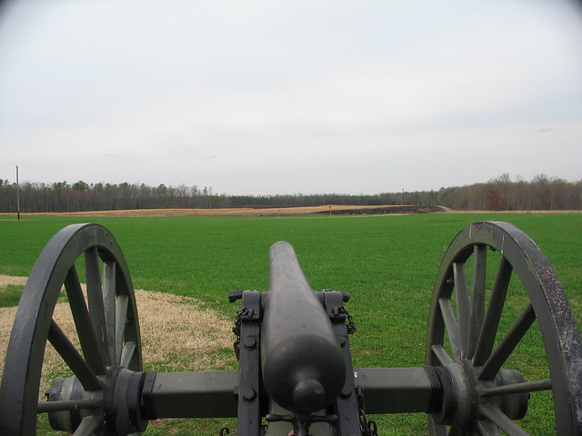 Malvern Hill 21 Mar 10 574