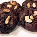 Grain-Free Double Chocolate Cookies