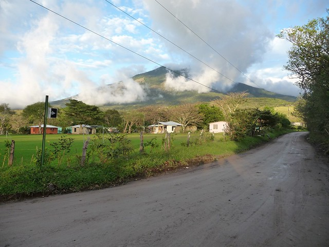 Liberia Costa Rica Cars For Sale