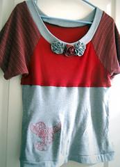 UT_shirt_flyingkey1