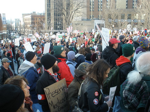 03-01-11 Protests 032