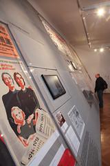 eSeL_frauenkampfe_volkskundemuseum-1056.jpg