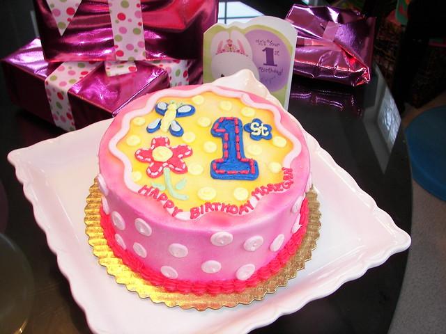 Pin Savemart Cakes Cake On Pinterest