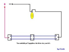 likewise 1993 ford tempo fuse box diagram on 93 tempo wiring diagram