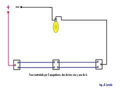 ford tempo fuse box diagram 1992 ford tempo fuse panel 1992 ford tempo fuse  box diagram