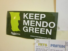 Remember Mendo Grown?