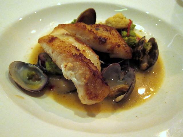 David Burke Kitchen Nyc Restaurant Week