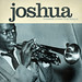 Word: Joshua (Blue Note)