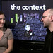 "Pilot Episode of our new show ""The Context"" by brianfling"